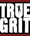 trugrit-logo
